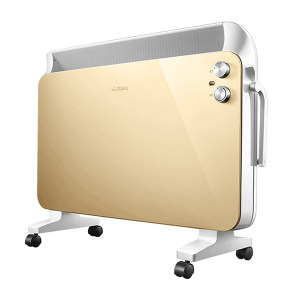 AIRMATE/艾美特 取暖器 HC22132-W 1台