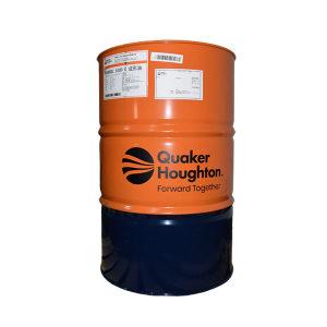 QUAKERHOUGHTON/奎克好富顿 拉伸油 DRAWSOL 6300C 180kg 1桶
