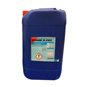 ZESTRON 水基清洗剂 Vigon A 201 25L 1桶