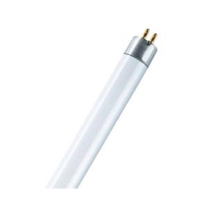 OSRAM/欧司朗 T5荧光灯管 SMARTLUX HE28W/840 O-D 1.2M 整件优惠装 1支