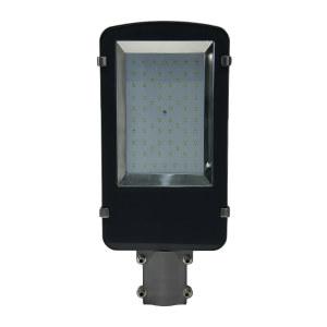 YAJIN/雅金照明 LED路灯 YJ-STD667S-100W 飞利浦3030灯珠 1套