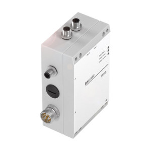 BALLUFF/巴鲁夫 低频分析单元 BIS C-620-007-050-00-ST2 1个