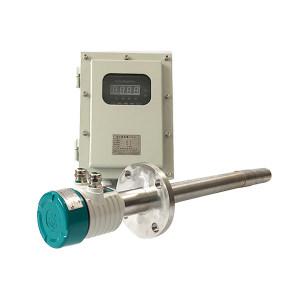 ZHIRUI/智瑞科技 氧化锆氧量分析仪 HV508AL-TAUBE(防爆型) 1台