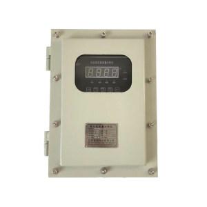 ZHIRUI/智瑞科技 氧化锆氧量变送器 HV508AL-BE(防爆型) 1台