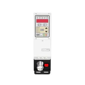 CUH/创优虎 数字调频送料控制器 SDVC31-S/中文版/PNP接口 1个