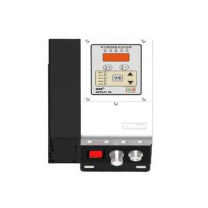 CUH/创优虎 数字调频振动送料控制器 SDVC31-XL/中文版/PNP接口 1个
