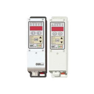 CUH/创优虎 数字调频振动送料控制器 SDVC31-M 中文版 PNP接口 1个