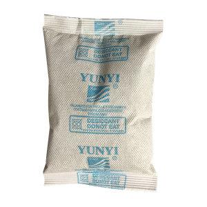 YUNYI/运宜 蒙脱石干燥剂无纺布 蒙脱石干燥剂无纺布 100g 1包