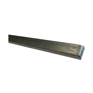 QIAODA/巧达 键条 碳钢 6×6×1000 1根
