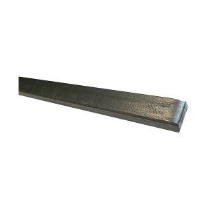 QIAODA/巧达 键条 碳钢 10×8×1000 1根