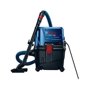BOSCH/博世 干湿吸三用吹尘器 GAS15(06019E5080) 220V 1.1kW 10L 1台