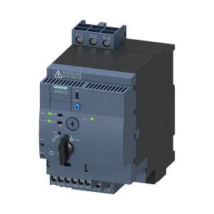 SIEMENS/西门子 3RA62系列直接起动器 3RA6250-1BB32 1个