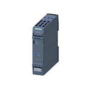 SIEMENS/西门子 3RN2系列热敏电阻式电动机保护继电器 3RN2013-2BW30 1个