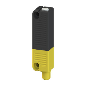 SIEMENS/西门子 3SE63系列RFID安全开关 3SE6315-1BB03 1个
