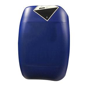 RHENUS 冲压油 SE 5 14kg 1桶