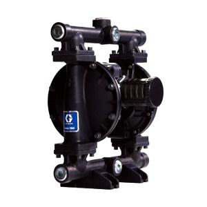 GRACO/固瑞克 气动隔膜泵 HUSKY 716 1台