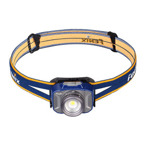 FENIX/菲尼克斯 HL40R USB充电调焦头灯(含电池) HL40R 1只