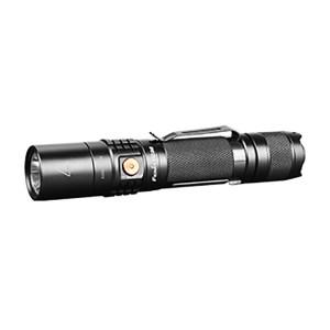 FENIX/菲尼克斯 UC35 V2.0 LED强光手电筒充电式远射电筒(含电池) UC35 V2.0 1只