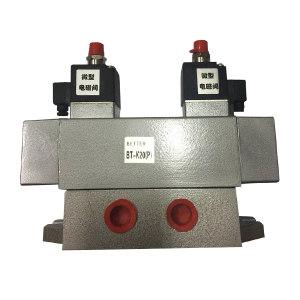 BETTER/贝腾 电磁控制器 BT-K20 1个