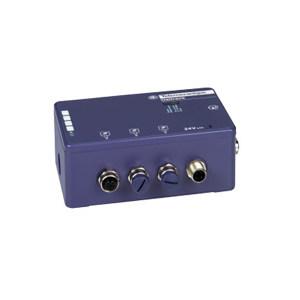 SCHNEIDER/施耐德电气 OsiSense XG RFID识别系统 XGSZ33ETH 1个