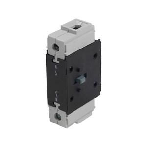 SCHNEIDER/施耐德电气 负荷开关中性线模 VZ12 1个