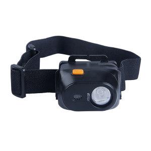 NICRON/耐朗 防爆调光头灯(含电池) EXH90 1只