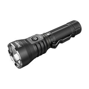 WUBEN/务本 LED强光远射手电 A21(含电池) A21 1只