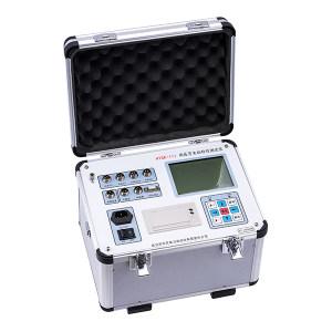 HT/华天电力 高压开关动特性测试仪 HTGK-III 1台