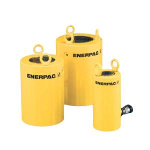 ENERPAC/恩派克 单作用大吨位液压油缸 CLSG504 1个