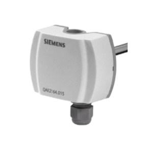SIEMENS/西门子 温湿度传感器 QAE2164.010 1个