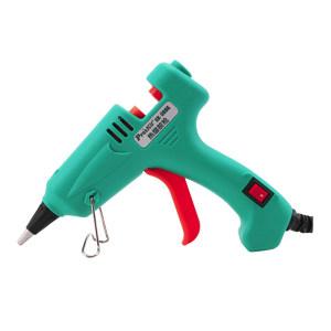 PROSKIT/宝工 热熔胶枪 GK-360G 1把