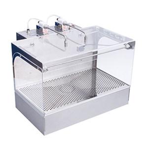 KESD/凯仕德 静电除尘盒 KH-SA3 1台