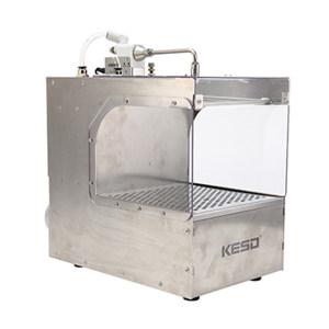 KESD/凯仕德 静电除尘盒 KH-A4 1台