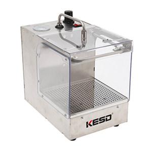 KESD/凯仕德 静电除尘盒 KH-A5G 1台