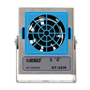 KESD/凯仕德 离子风机 KF-06W 1台