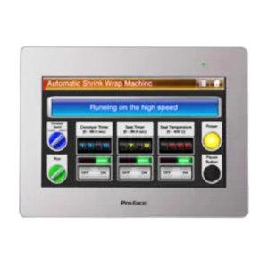 PROFACE/普洛菲斯 触摸屏 GP-4402WW 1个