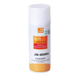 JD/佳丹 食品级脱模剂  JD-008 450mL 1瓶