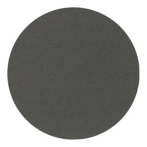 STRUERS/司特尔 碳化硅研磨纸 40400033 Φ305mm 500# 100张 1包