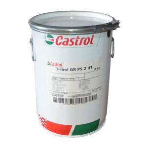 CASTROL/嘉实多 润滑剂 Tribol GR PS 2 HT  18kg 1桶