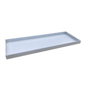 SAVEST/赛维斯特 安全柜镀锌层板 WL8103045 适用于30/45GAL防火安全柜 1块
