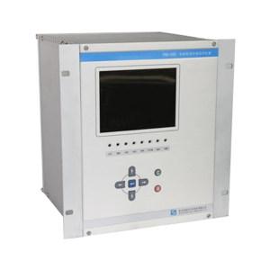 SHINING ELECTRIC/灿能 电能质量检测仪 PQS-882B 1件