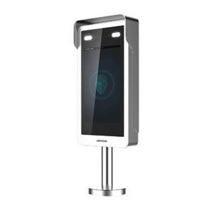 HIKVISION/海康威视 人脸识别系统 DS-K5603-Z 1套
