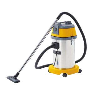 JIEBA/洁霸 经济型专业吸尘机 BF501B AC220V 1500W 30L 1台