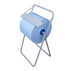 SAFEWARE/安赛瑞 工业擦拭纸放置架 39786 860*400mm 1套