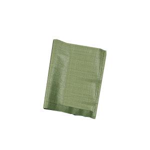 SAFEWARE/安赛瑞 防汛编织袋 39866 1.2*1.5m 1包