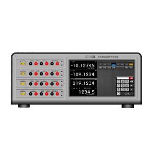 JINYEE/劲仪 多功能直流信号校准器 JY941-H2 1台