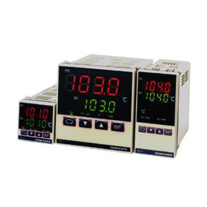 SHIMADEN/岛电 数显温控仪 SR4-8Y-1C 1台
