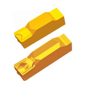 ZCC.CT/株洲钻石 槽刀片 ZTHS0504-MG YBG302 10片 1盒