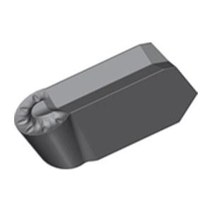ZCC.CT/株洲钻石 槽刀片 ZIGQ6N-NM YBG102 1盒