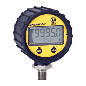 ENERPAC/恩派克 数字式液压压力表 DGR2 1个